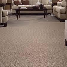 Best Carpet Inspiration Living Room Images On Pinterest - Family room carpet