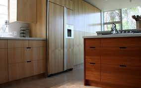 save kitchen cabinets and installation tags replace kitchen