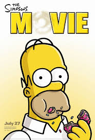 21 best the simpsons inspiration images on pinterest the