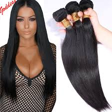 hair extension sale indian hair 4 bundles lot human hair extensions