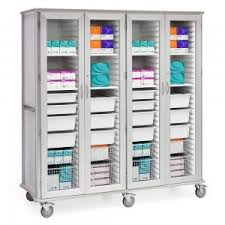 medical supply storage cabinets medical supply storage cabinets furniture ideas