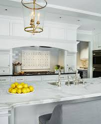 Bridge Kitchen Faucet Kitchen Perrin And Rowe Faucets And Rohl Kitchen Faucets Also