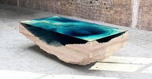 Circle Glass Coffee Table Wood Glass Coffee Table Y Circle Coffee Table With Storage