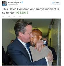 David Cameron Memes - memes de david cameron memes pics 2018