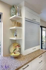 Tambour Doors For Kitchen Cabinets Kitchen Top Tambour Doors For Kitchen Cabinets Interior Design