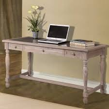 Distressed Office Desk Tortuga Home Office Collection Rustic Driftwood Archives Sea