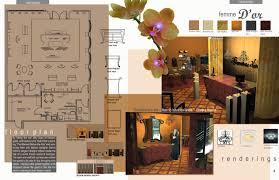 Awesome Interior Design by Interior Interior Design Portfolio Bathrooms Remodeling