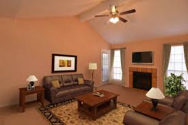 Living Room Ceiling Fans With Lights by Ceiling Fan Ceiling Fans For Living Room India Image Of