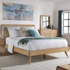 Bed No Headboard by Low Platform Bed No Headboard Low Beds Wood Beds And Platform