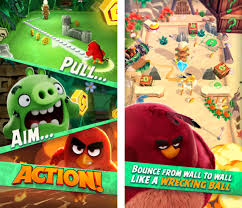 angry birds movie u0027 credits unlock game content