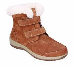 womens boots for plantar fasciitis amazon com orthofeet florence comfort heel flat