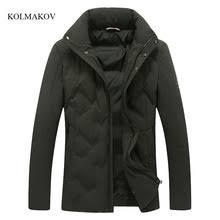 popular mens down dress coat buy cheap mens down dress coat lots