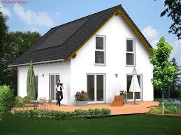 Haus Und Grundst K Immobilien Regensburg Energie Speicher Haus Schlüsselfertig