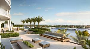 west palm beach luxury real estate for sale u0026 rent