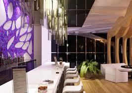 American Made Living Room Furniture - living room elegance comfortable american living room interior