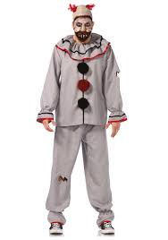 creepy clown leg avenue costumes disney fancy dress leg