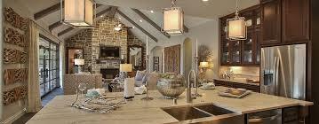 sh design home builders 32400 sh 13 crop u364967 jpg crc 4074798924