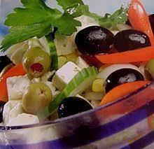 cuisine grecque traditionnelle cuisine grecque wikipédia