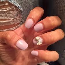 bloomy nails 11 photos waxing 9275 markham road
