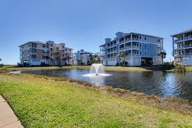 Comfort Resources Southern Comfort 2 Bd Vacation Rental In Galveston Tx Vacasa