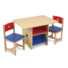 table with storage and chairs kid s tables chairs children s room