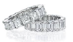 engagement ring designers engagement rings wedding band to match engagement ring stunning