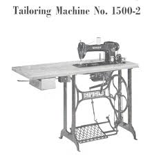 singer sewing machine model 6235 all about sewing tools
