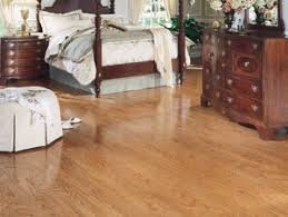 columbia hardwood flooring