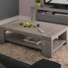 safavieh manelin coffee table grey coffee table uk writehookstudio com