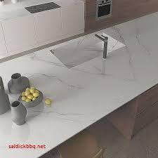 changer carrelage cuisine remplacer carrelage plan de travail cuisine pour idees de deco de