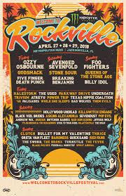2018 rockville official admat lrg 3 jpg