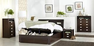 cheap bedroom suites online harvey norman mattress sale freedom beds white bedroom furniture