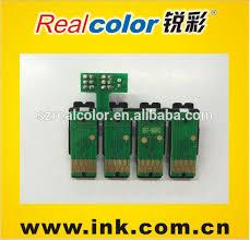 reset epson xp 211 botones catálogo de fabricantes de chip para epson xp 411 de alta calidad y