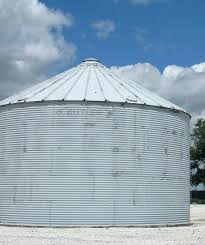 Grain Silo Homes by Grain Bin Homes Cost Of Bins Buy A Silo House Floor Plansgrain