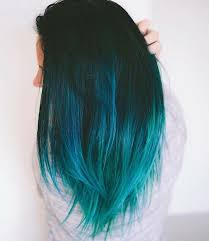 best 25 ombre hair color ideas on pinterest hair coloring
