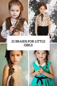 kid u0027s hairstyles