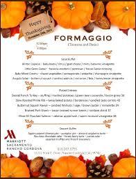 thanksgiving champagne thanksgiving dinner u2013 formaggio
