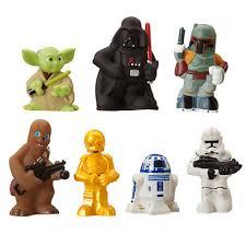 Star Wars Bathroom Set Your Wdw Store Disney Bath Toy Set Star Wars