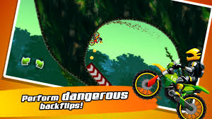 tg motocross 4 pro jungle motocross extreme racing apk download android racing games