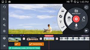 android editing best editing app for android 2016 edit professionally