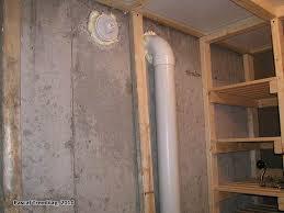 les chambre froide chambre froide tuyaux de pvc conservation des aliments en