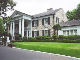 homes for rent by private owners in memphis tn south memphis homes for rent memphis tn
