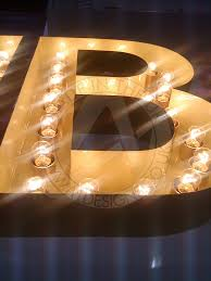 light bulb signs by a1designs