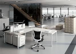microclima uffici lavoro sicuro in ufficio quali parametri rispettare