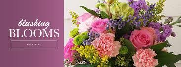 flower delivery ta glendale florist flower delivery by glendale flowers