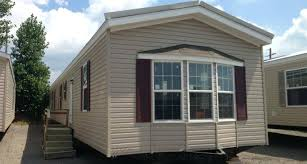 mobile homes f mobile homes for sale in mn to be moved minnesota manufactured 235