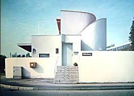 94 Best Architecture Hans Scharoun Images On Pinterest Hans - 11 best stuttgart images on pinterest architecture stuttgart
