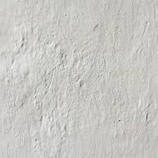 white wall texture background u2014 stock photo roystudio 14050829
