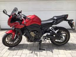 100 2009 yamaha fz1 owners manual r1 archives rare