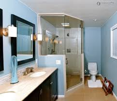 mediterranean style bathrooms how to plan a perfect bathroom layout bonito designs